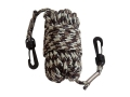 Primos Treestand Utility Rope Nylon Camo 30&#39;