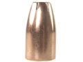 Winchester Bullets 9mm (355 Diameter) 147 Grain Jacketed Hollow Point Bag of 100
