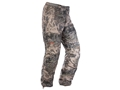 Sitka Gear Men's Kelvin  Lite Insulated Pants Polyester