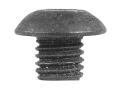 Product detail of Remington Ramrod Spring Screw Remington 700 Muzzle Loader