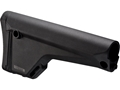 MagPul Stock MOE Rifle AR-15, LR-308 Synthetic