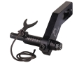 Trophy Taker Pronghorn SL Drop-Away Arrow Rest Right Hand Aluminum Black