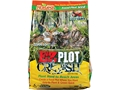 Evolved Harvest EZ PLOT Crush Food Plot Seed 10 lb