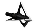 G5 Striker Magnum Fixed Blade Broadhead 125 Grain Stainless Steel Pack of 3