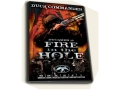"Duck Commander Duckmen 15 ""Fire in the Hole"" Waterfowl Hunting DVD"