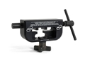 Product detail of Maryland Gun Works Front &amp; Rear Sight Tool Springfield XD, XDM