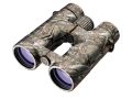 Product detail of Leupold BX-3 Mojave Binocular 8x 42mm Roof Prism Armored Mossy Oak Treestand Camo