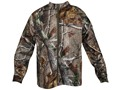 Scent-Lok Men's Savanna Jacket Polyester