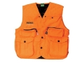 Primos Gunhunter&#39;s Vest