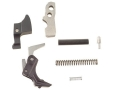 Volquartsen Performance Kit Ruger 10/22 Magnum Black