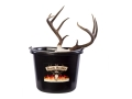 Product detail of On Time Buck Boiler Deer Skull Cleaning Kit