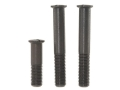 Forster Trigger Guard Screws Winchester 54 Package of 3