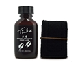 Tink's #4 Fresh Tracks Interdigital Scent With Boot Pad 1 oz