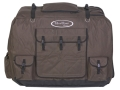 Product detail of Mud River Dixie Dog Kennel Cover