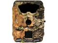 Primos Ultra Blackout EL Black Flash Infrared Game Camera 4.0 Megapixel Matrix Camo
