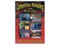 Gun Video &quot;Competition Reloading with Brian Enos&quot; DVD