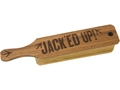 Flextone Uncle Si Series Jacked Up Box Turkey Call
