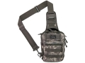 Product detail of Maxpedition Remora GearSlinger Pack Nylon