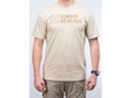 5.11 Men's ABR 2.0 T-Shirt Short Sleeve Cotton