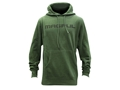 Magpul Pull-Over Hoodie Cotton and Polyester Blend