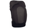 Product detail of Hatch NK45 Centurion Tactical Knee Pads Neoprene Black