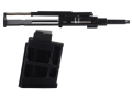 Product detail of CMMG Rimfire Conversion Kit AR-15 with 10-Round Magazine 22 Long Rifle Matte