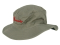 Product detail of Hornady Steve Hornady Signature Boonie Hat Cotton Olive Drab