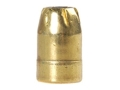 Remington Golden Saber Bullets 40 S&W, 10mm Auto (400 Diameter) 180 Grain Jacketed Hollow Point