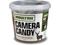 Moultrie Camera Candy Deer Supplement 3.25 lb