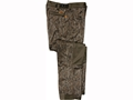 Drake Men's Non-Typical Silencer Softshell Pants Polyester