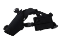 Spec.-Ops. Universal Shoulder Holster Nylon