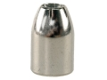 Product detail of Winchester Bullets 40 S&W, 10mm Auto (400 Diameter) 175 Grain Silvertip Hollow Point