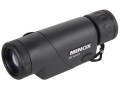 Minox NV Mini II 1st Generation Plus Night Vision Monocular 2x 22mm Black