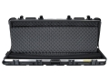 SKB ATA Quad Gun Case 50&quot; Polymer Black