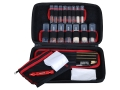 Winchester 32-Piece Universal Gun Cleaning Kit in Soft Sided Case