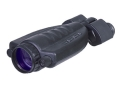 Product detail of ATN Night Shadow 1+ 1st Generation Night Vision Binocular 4x 90mm Black