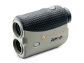 Product detail of Leupold GX-2 Golf Laser Rangefinder 750 Yard 6x Silver/Black