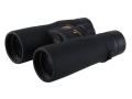 Nikon Monarch 3 ATB Binocular 8x42 Roof Prism Armored Black