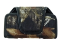 Product detail of Allen Cell Phone Holster for Blackberry and Smart Phones Belt Clip Foam Mossy Oak Break-Up Infinity Camo