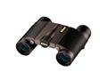 Nikon Premier Binocular 8x 20mm Roof Prism Gray
