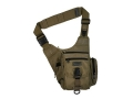 Maxpedition Fatboy S-Type Versipack Pack Nylon