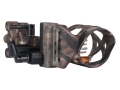 Extreme Raptor 911 4-Pin Bow Sight