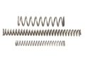Product detail of Wolff Recoil Spring Glock 29, 30, 36 23 lb Extra Power