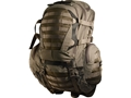 Badlands Tactical BOS Backpack Nylon