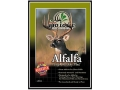 BioLogic Alfalfa Perennial Food Plot Seed 1 lb