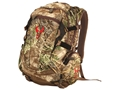 Badlands Recon Backpack