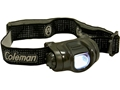 Coleman High Power 100 Lumen Led Headlamp