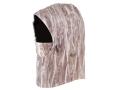 Avery Yukon Hood Fleece
