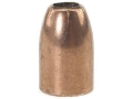 Product detail of Remington Bullets 9mm (355 Diameter) 124 Grain Jacketed Hollow Point