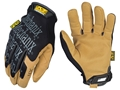 Mechanix Wear Material4X Original Work Gloves Synthetic Leather